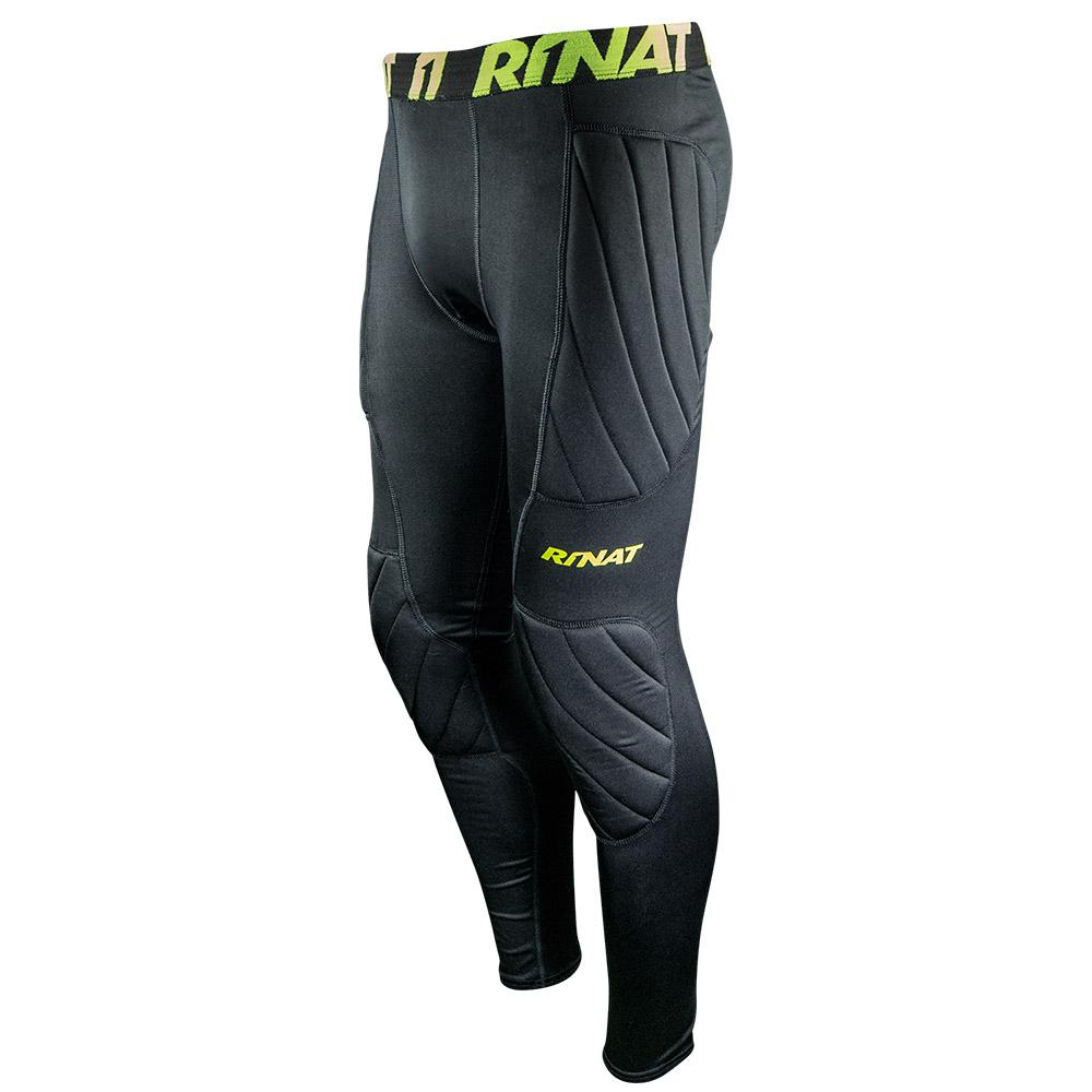 f93ec7c8c3b Rinat Protection Tights Black buy and offers on Goalinn