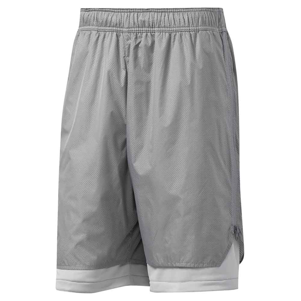 ceceae50f27 adidas Harden Vol 1 Playmaker Shorts buy and offers on Goalinn