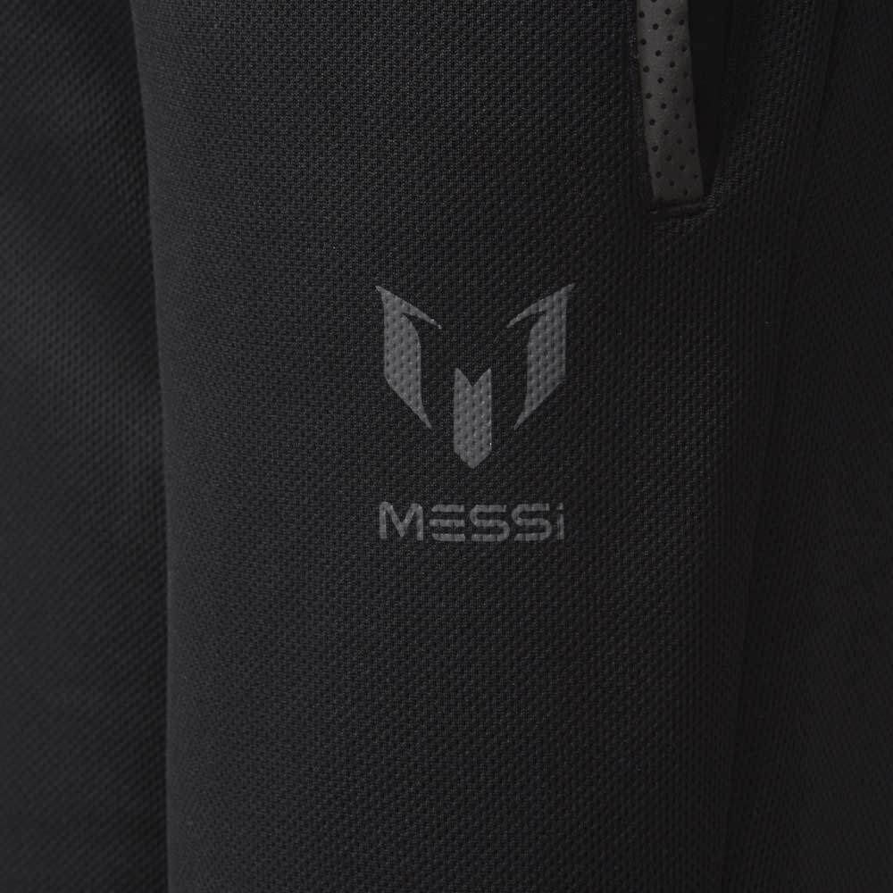 7932bbec2 adidas Messi Knitted Tiro Pants buy and offers on Goalinn
