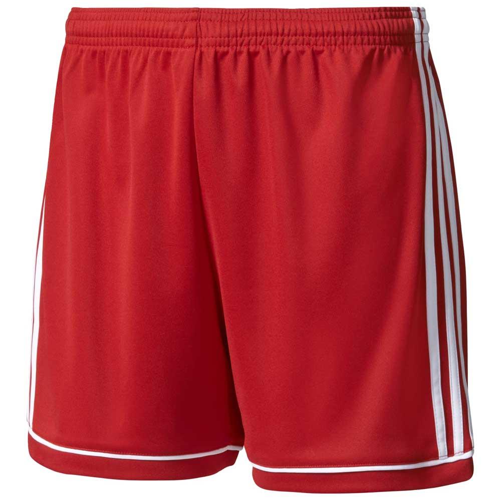 Adidas Squadra Adidas 17 Pantaloncini Adidas Pantaloncini Squadra Adidas 17 Pantaloncini 17 Squadra Pantaloncini rCWQBodex