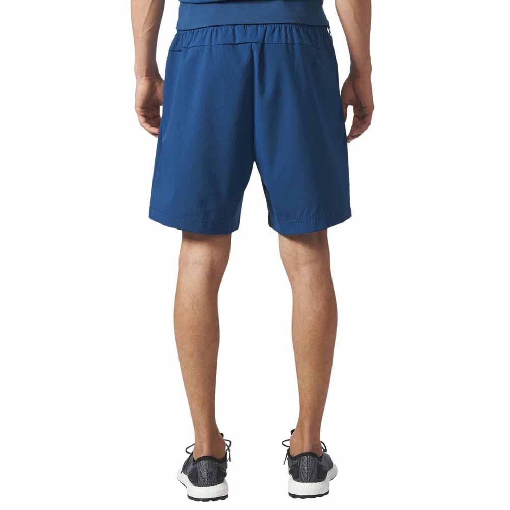 adidas zne shorts