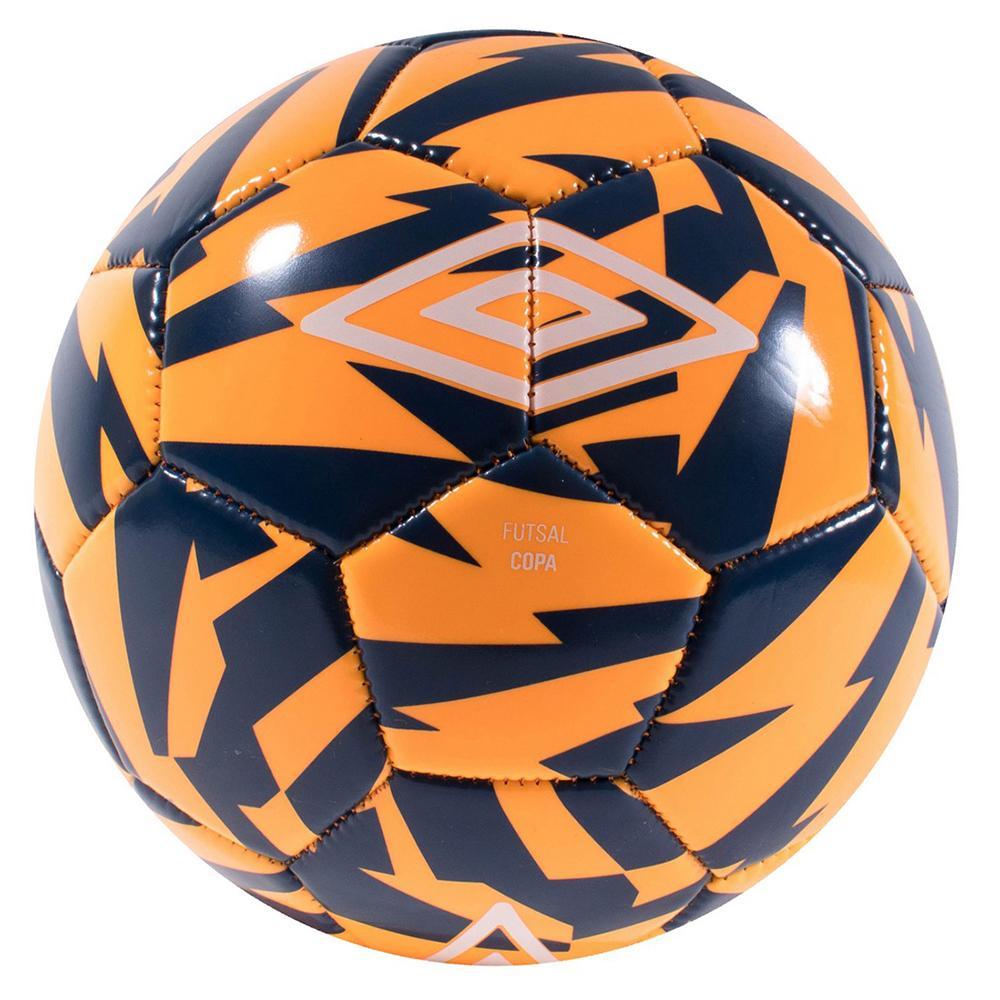 8c57d132fdbdc Umbro Futsal Copa Taronja comprar i ofertes a Goalinn
