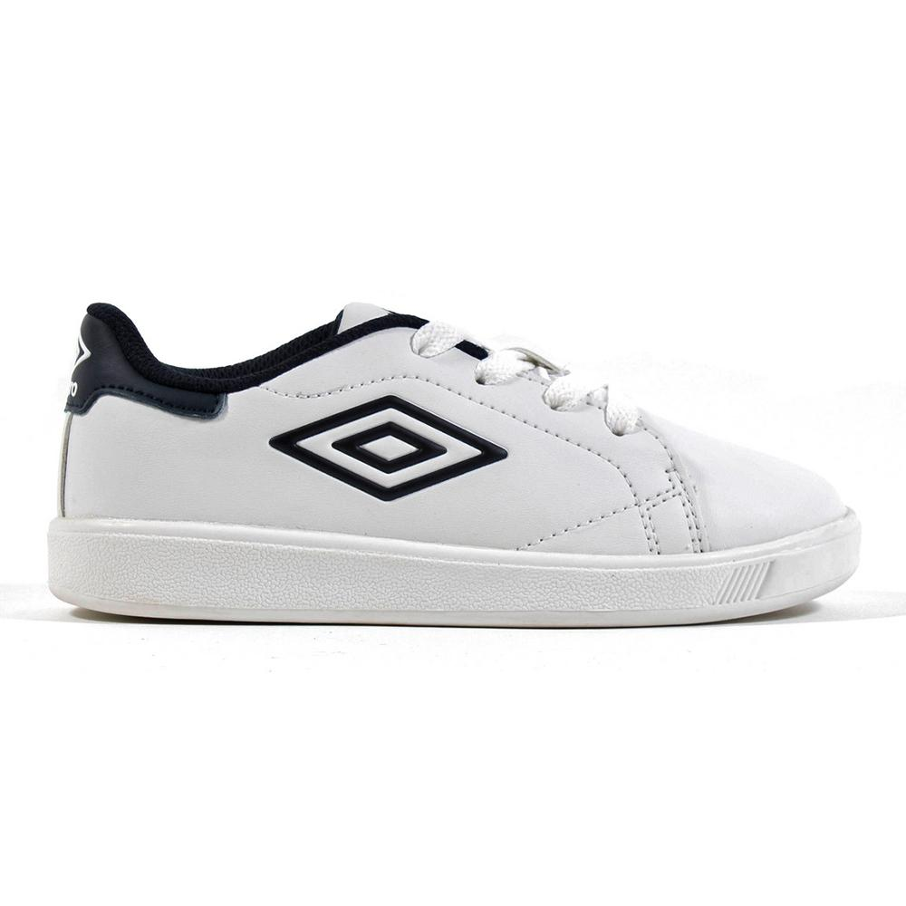 d79e596db13 Umbro Medway 3 Lace White buy and offers on Goalinn