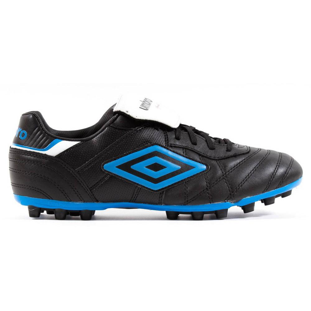 Umbro Speciali Eternal Team AG Nero e2c3a505a65