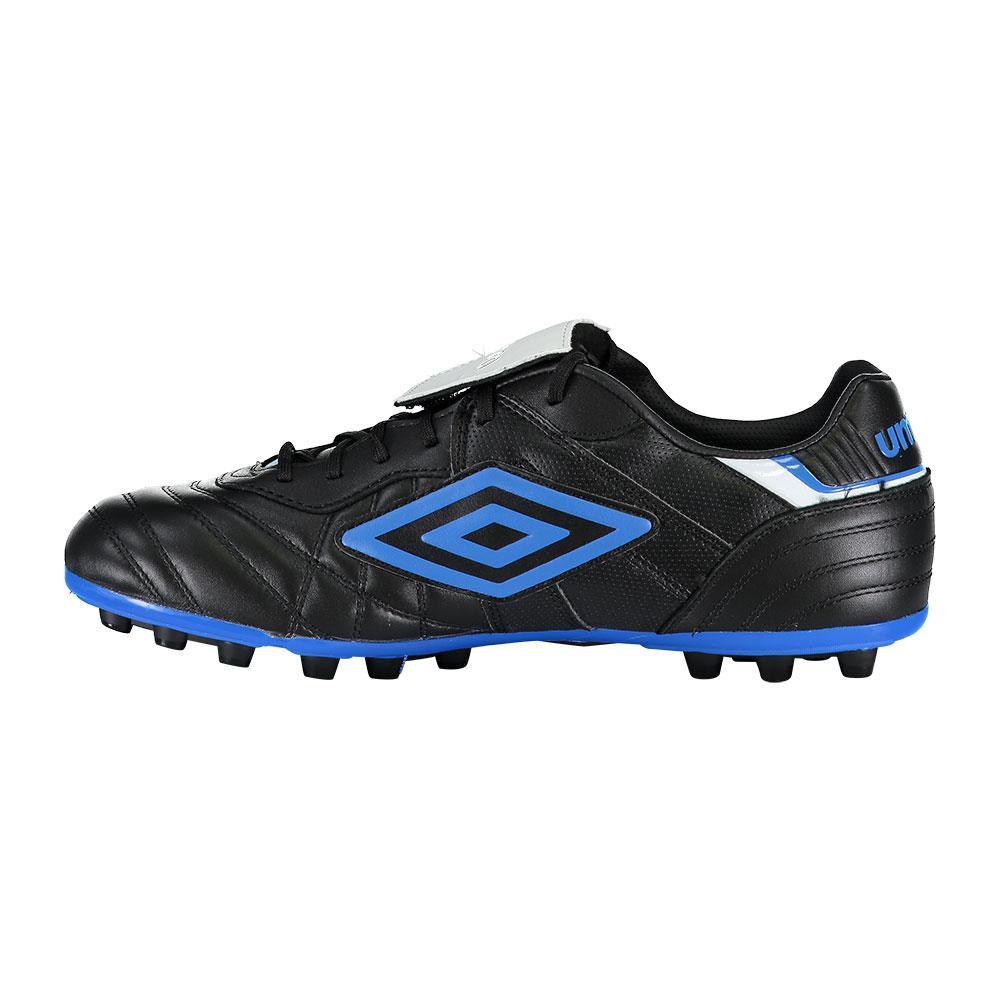 39273066c Umbro Speciali Eternal Team AG Black buy and offers on Goalinn