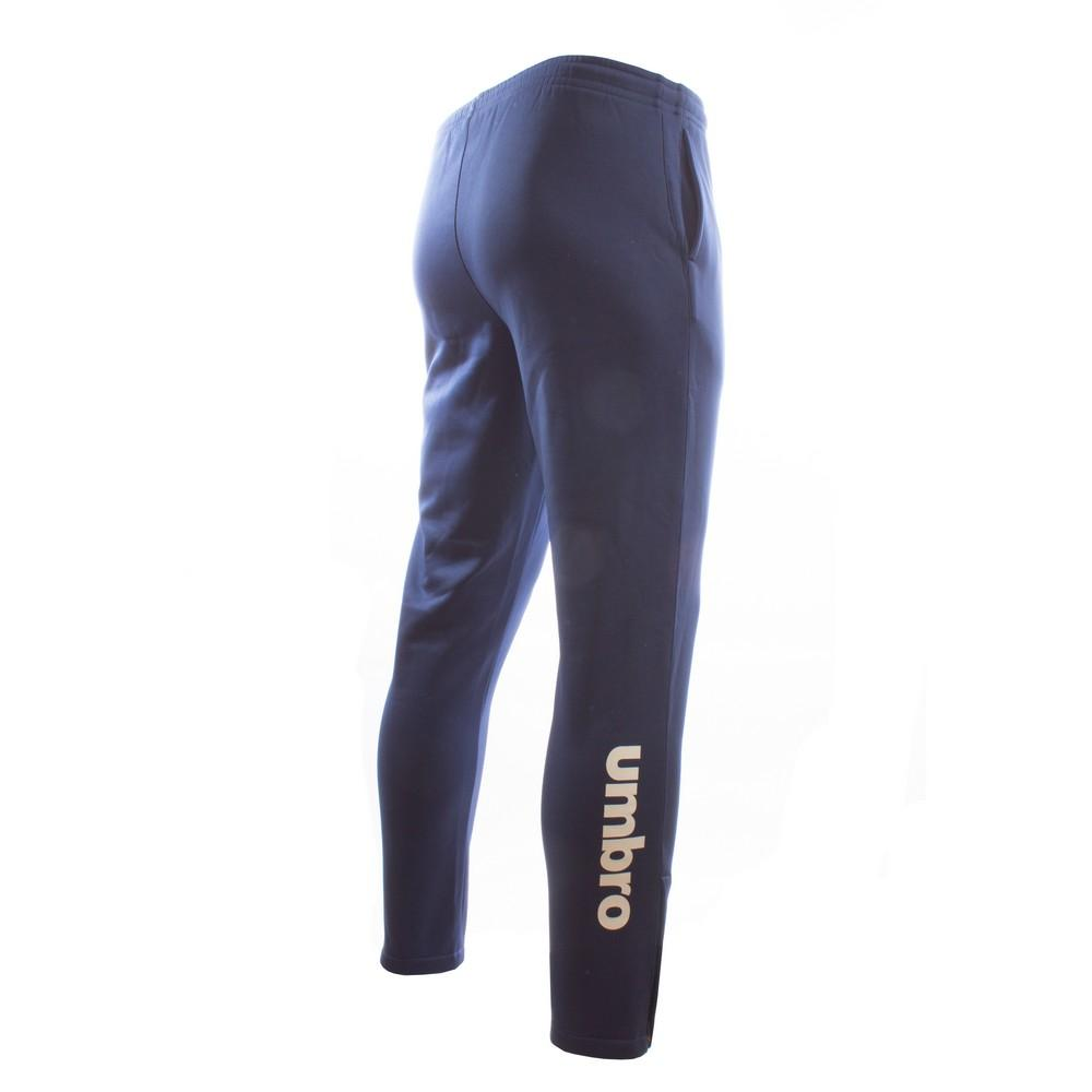 Teamwear Logo Pants
