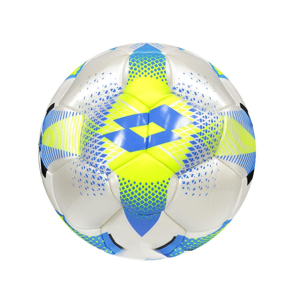 Nike Fb Training Shoe 3.0 comprar y ofertas en Goalinn