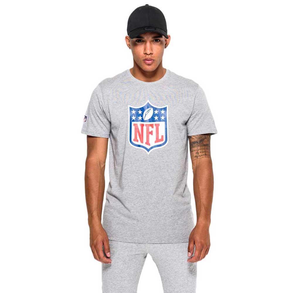 buy nfl sweatshirts
