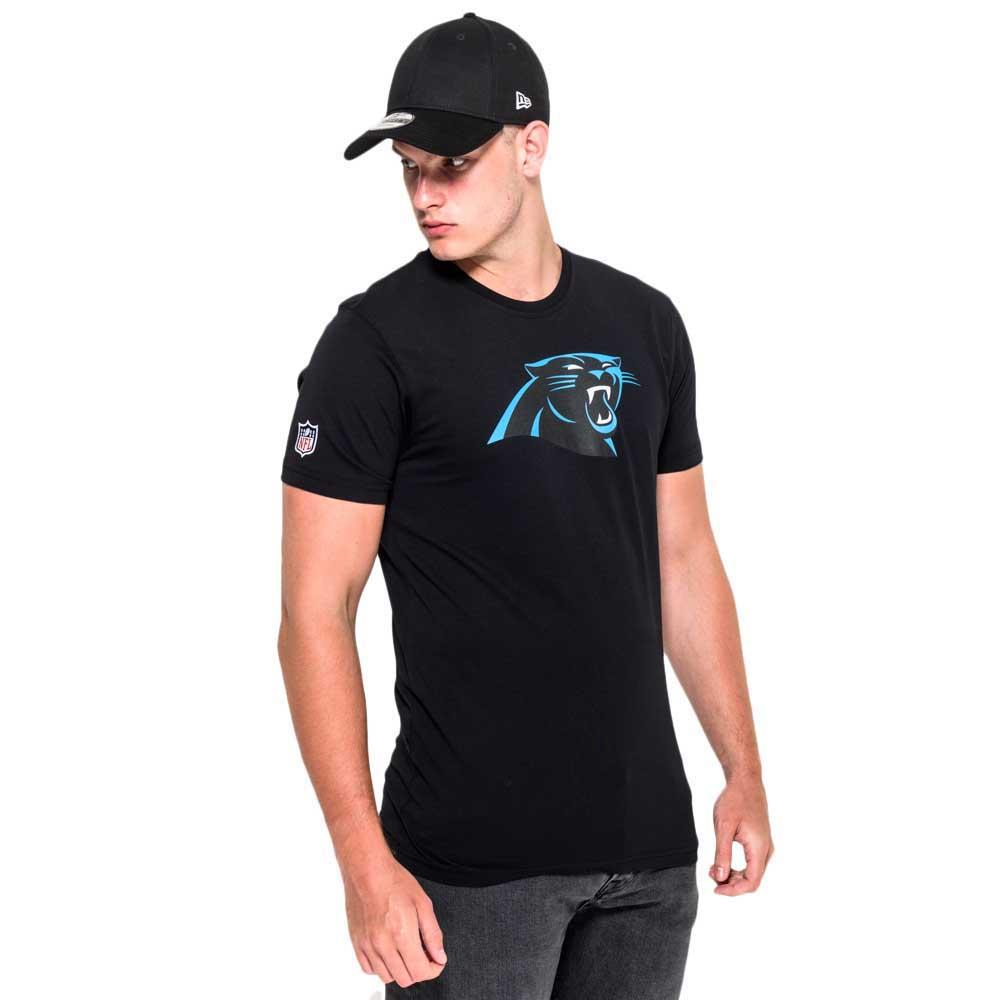 New Orleans bomullst skjorte   Akron   ProSwimwear