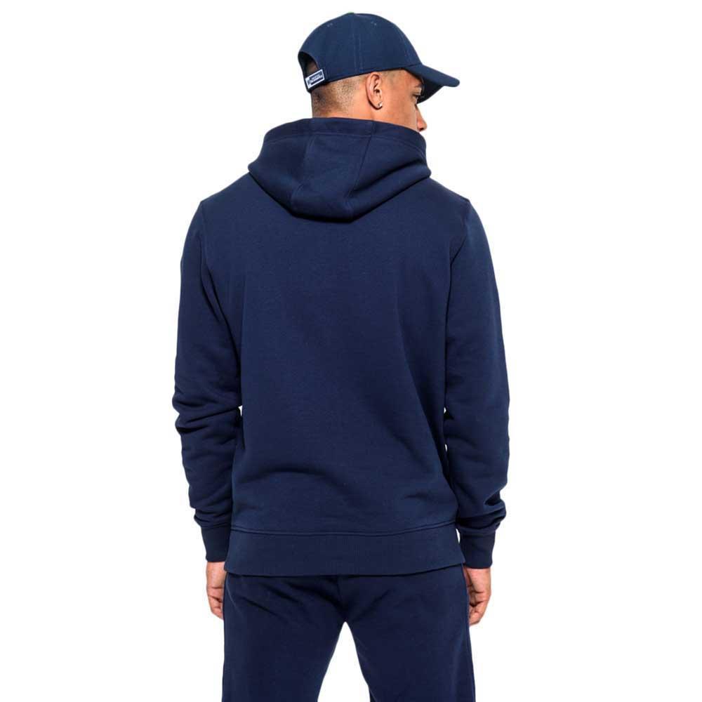 seattle-seahawks-pullover-team-logo-hoodie