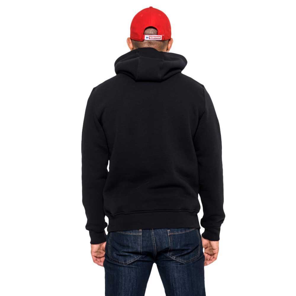 san-francisco-49ers-pullover-team-logo-hoodie