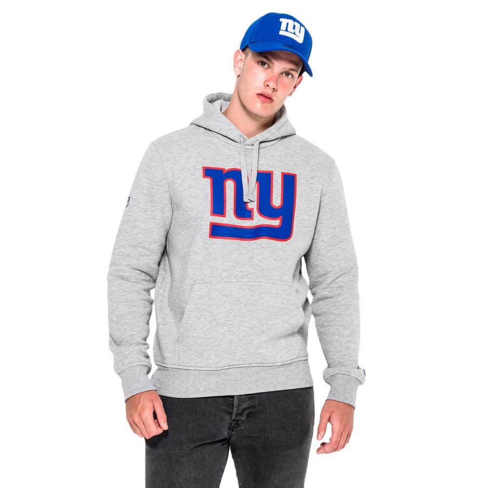 ny giants zip up sweatshirt