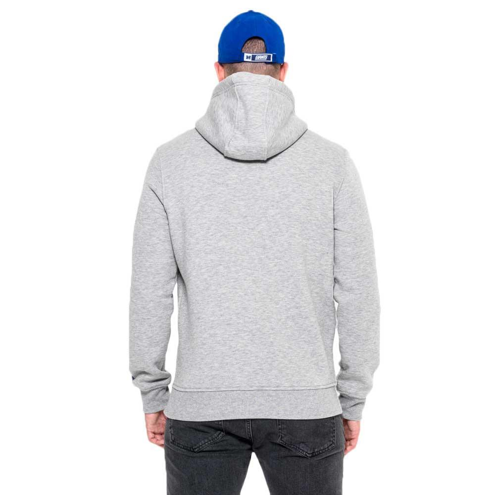 ny-giants-pullover-team-logo-hoodie