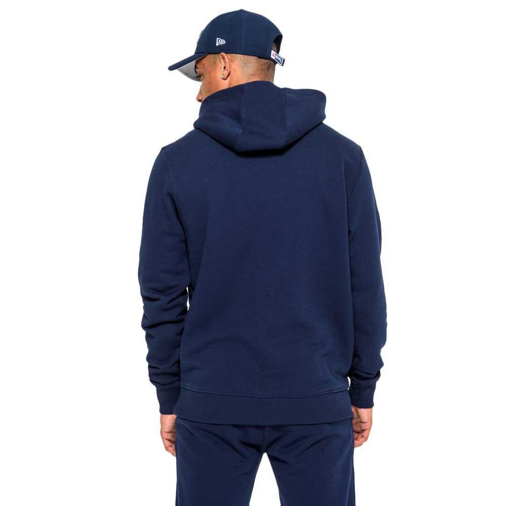 new-england-patriots-pullover-team-logo-hoodie