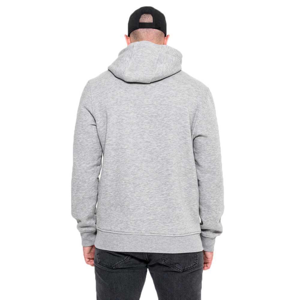 dallas-cowboys-pullover-team-logo-hoodie