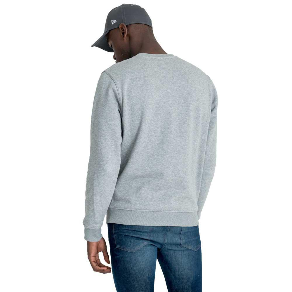 Sweatshirts Nfl Crew