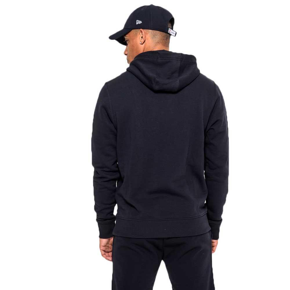 ny-yankees-pullover-hoodie