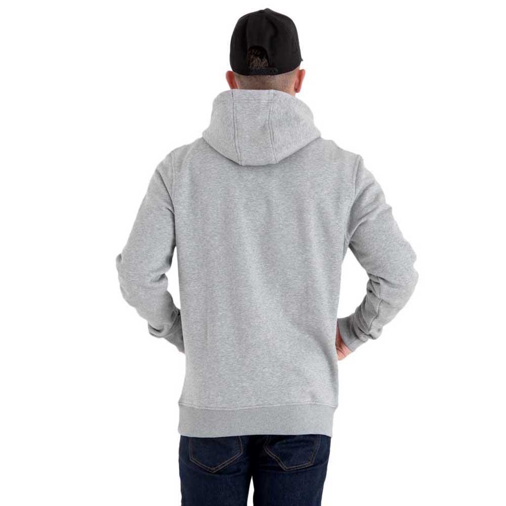 mlb-logo-pullover-hoodie