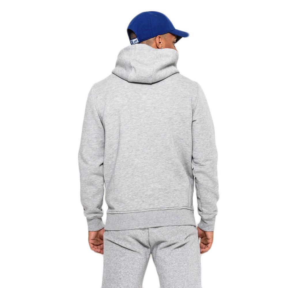 la-dodgers-pullover-hoodie