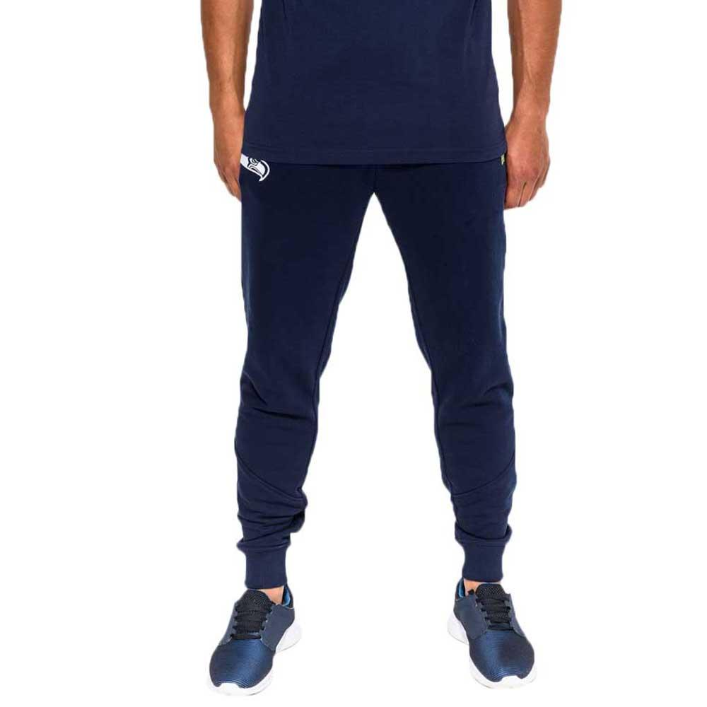 1e220d7d87a6dc New era Seattle Seahawks Pants Blue buy and offers on Goalinn
