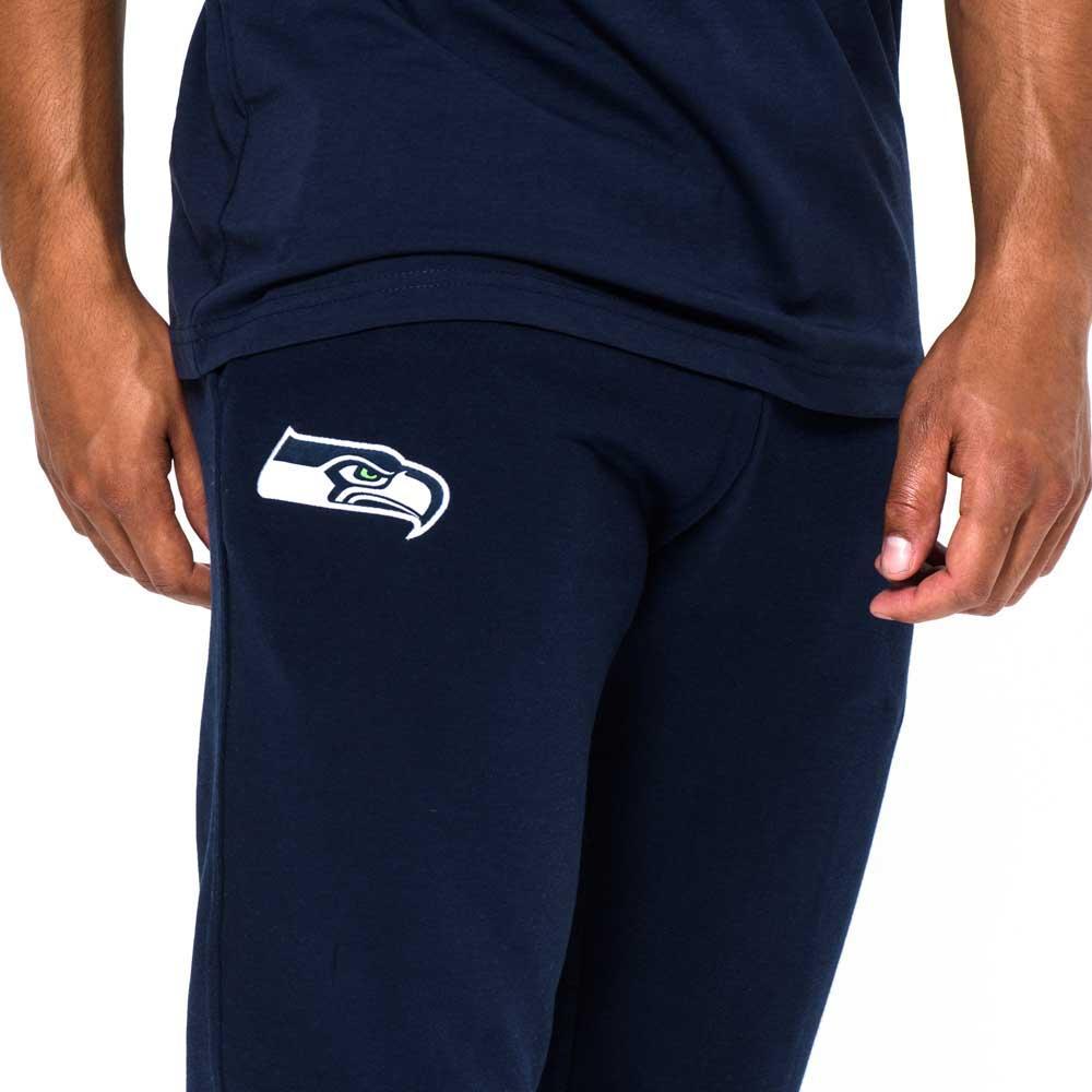 6b0aef5679cc ... New era Seattle Seahawks Pantalons ...