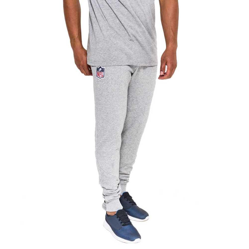 Pantalons New-era Nfl Pants