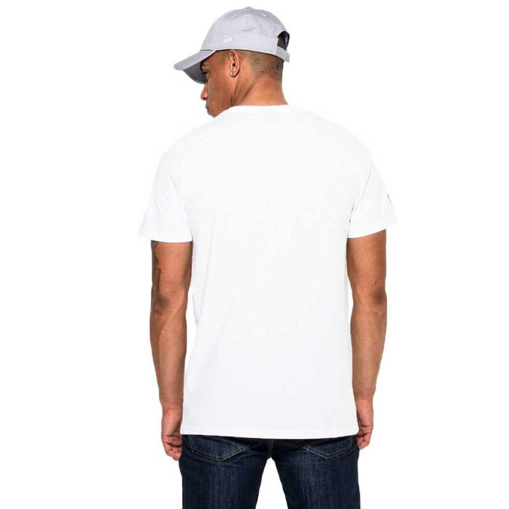 indianapolis-colts-team-logo-tee