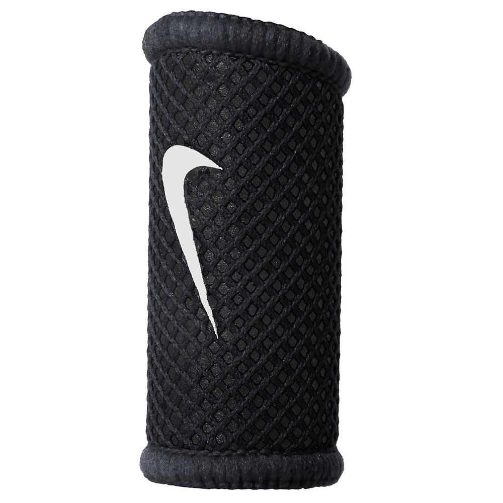 c52ae1131af Nike accessories Jordan Finger Sleeves Black