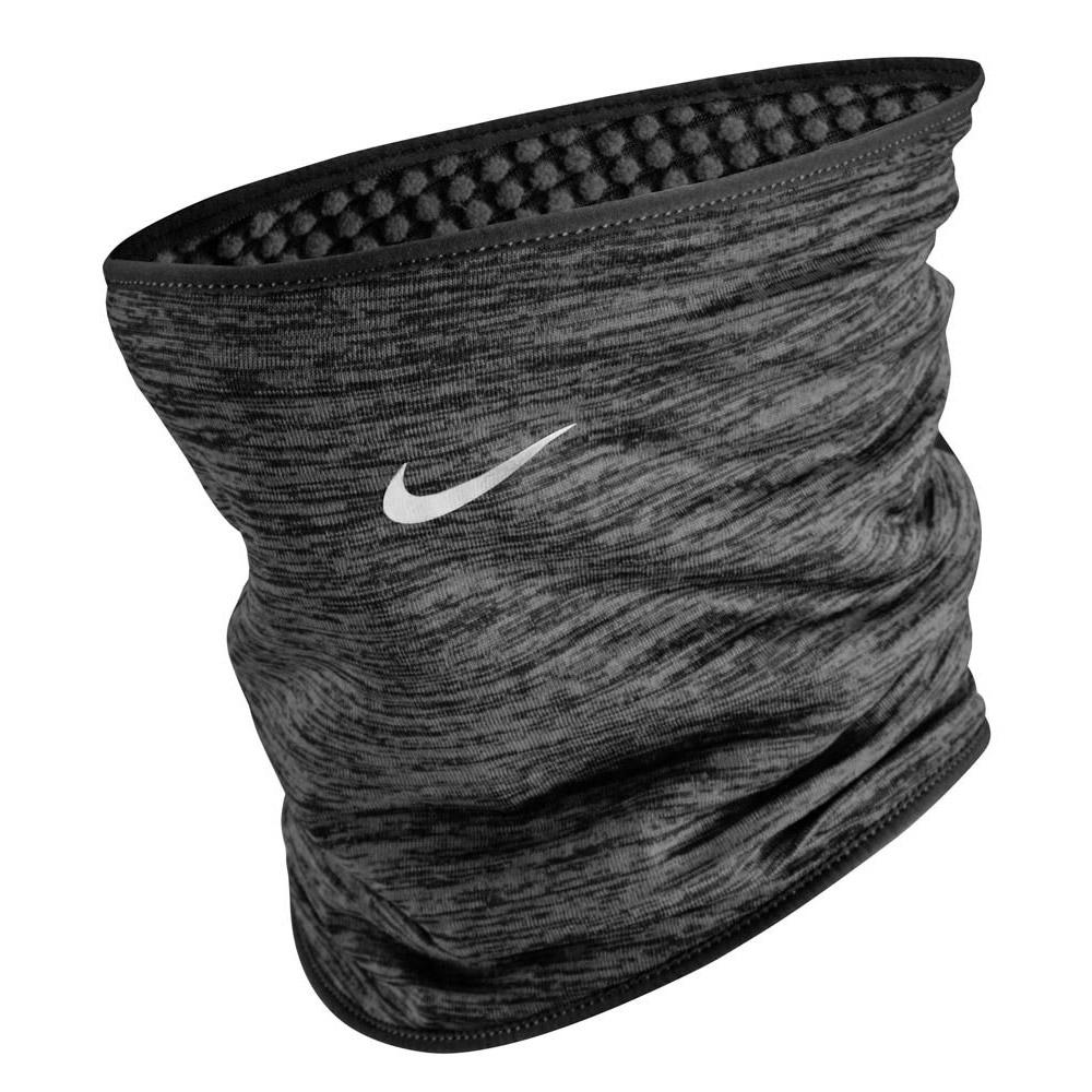 Nike accessories Therma Sphere Black buy and offers on Goalinn 3f99e04cb71c8