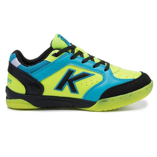 e27cf4a71fd Kelme Precision Synthetic IN buy and offers on Goalinn