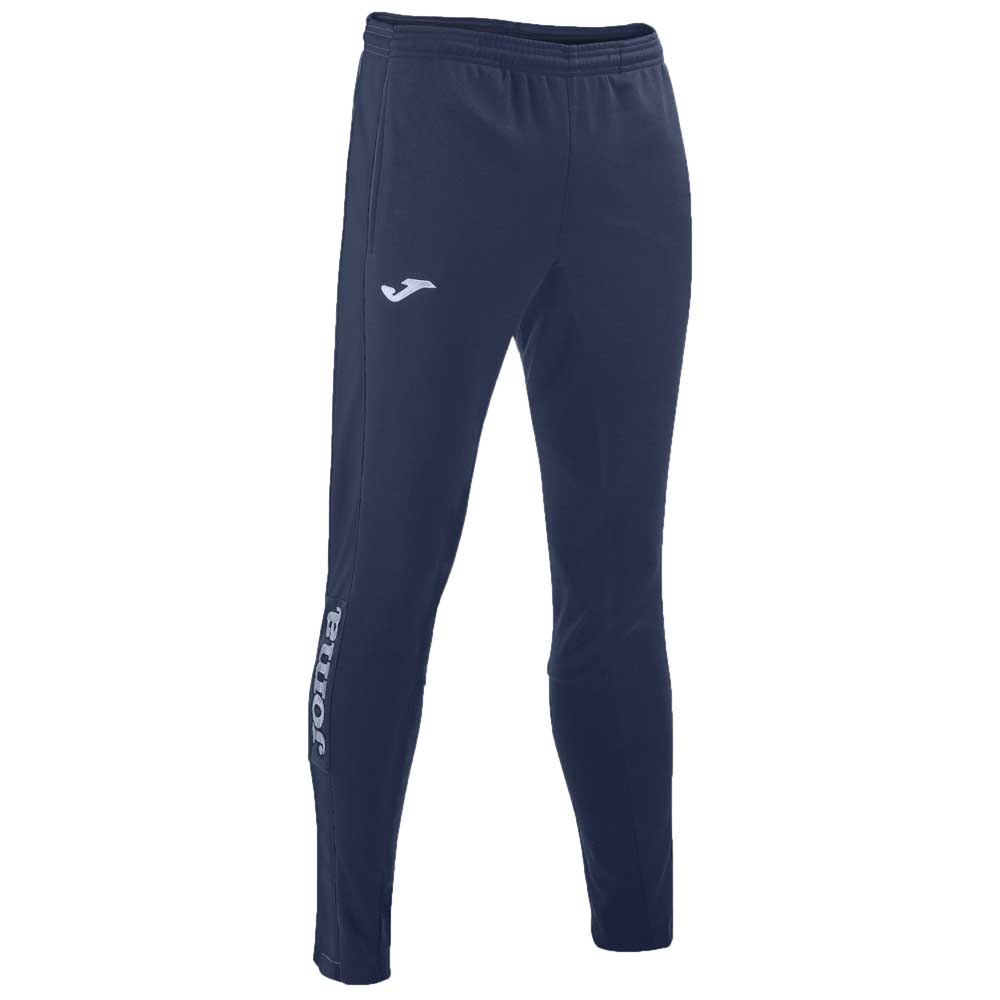 6bff47ddc50 Joma Joma Champion IV Long Pants Navy buy and offers on Goalinn