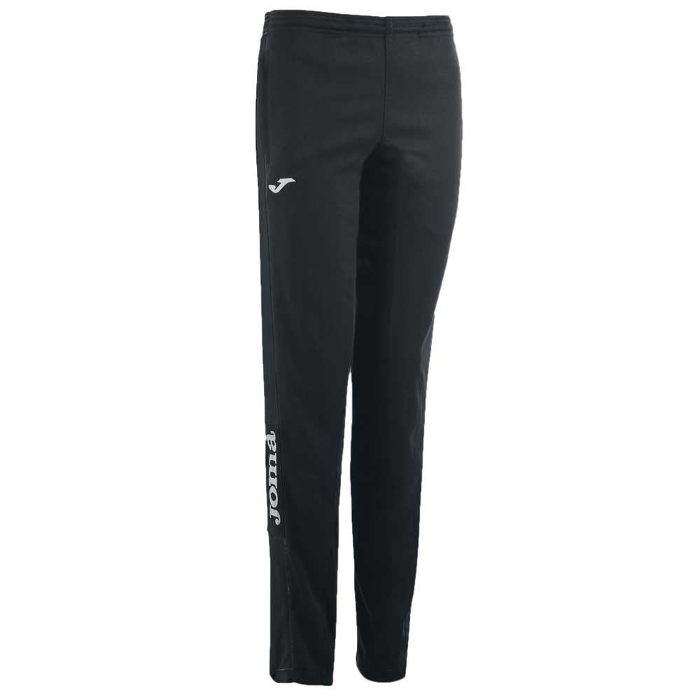 Joma Champion IV Pants