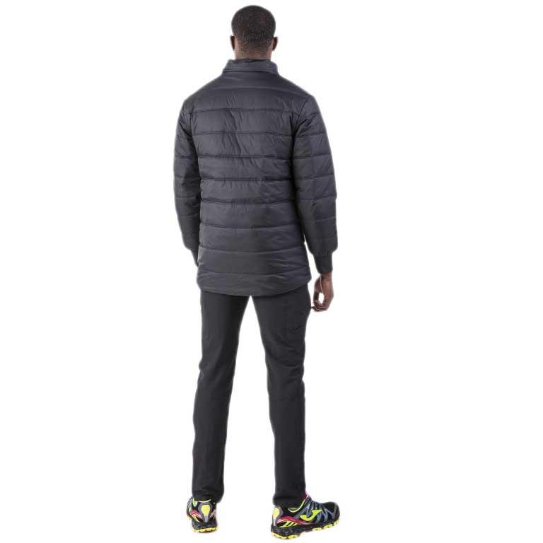 nylon-coat
