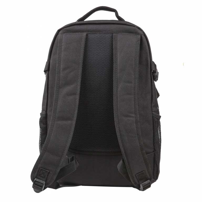 atalanta-bag