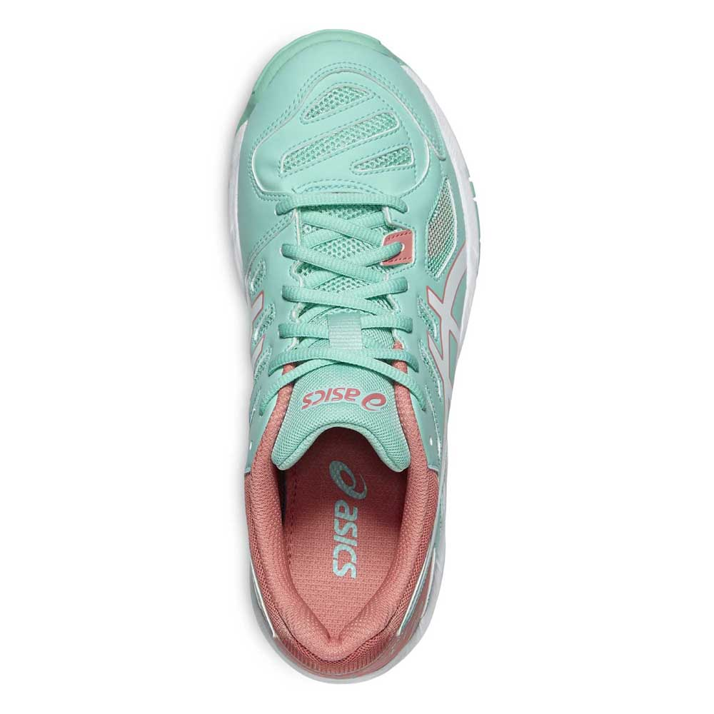 Asics Gel Beyond 5 GS Green buy and