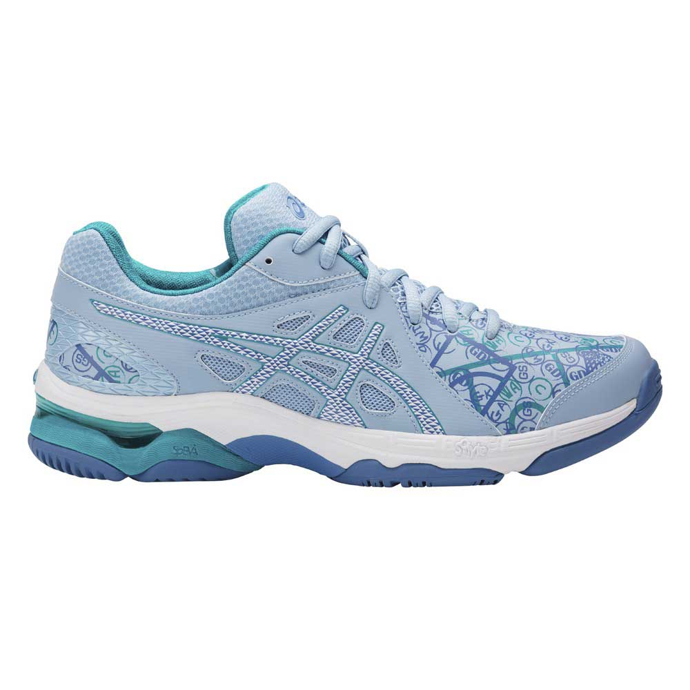 asics running shoes academy - 63% OFF