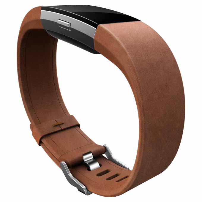 charge-2-leather-band