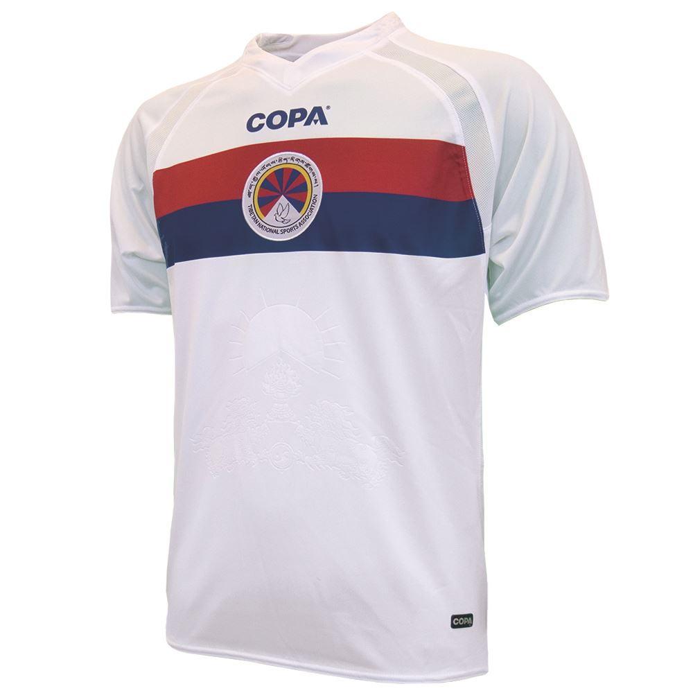 As camisetas da Copa | Mecca Esportes