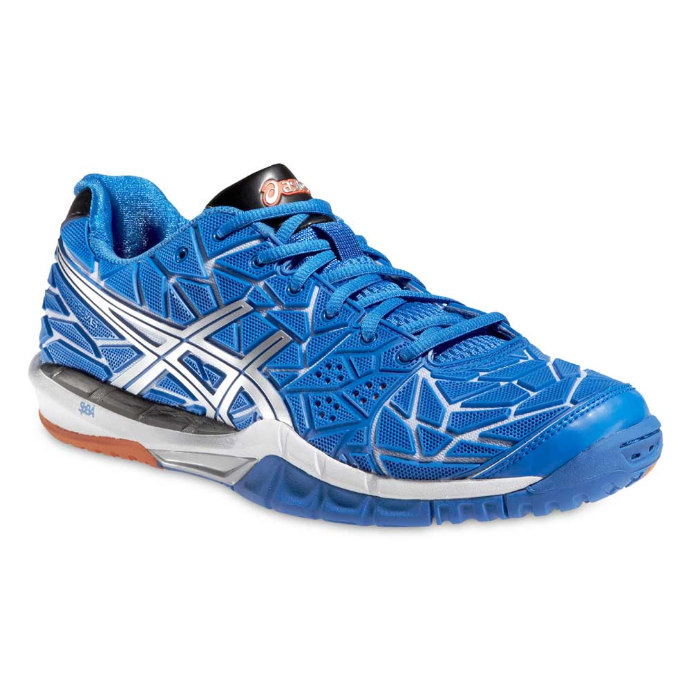 And On Buy Offers Asics Gel Goalinn Fireblast StwqwPc1y