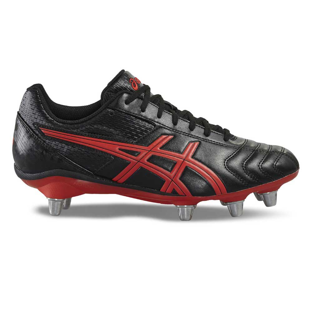 818681505bf7 Asics Lethal Tackle buy and offers on Goalinn