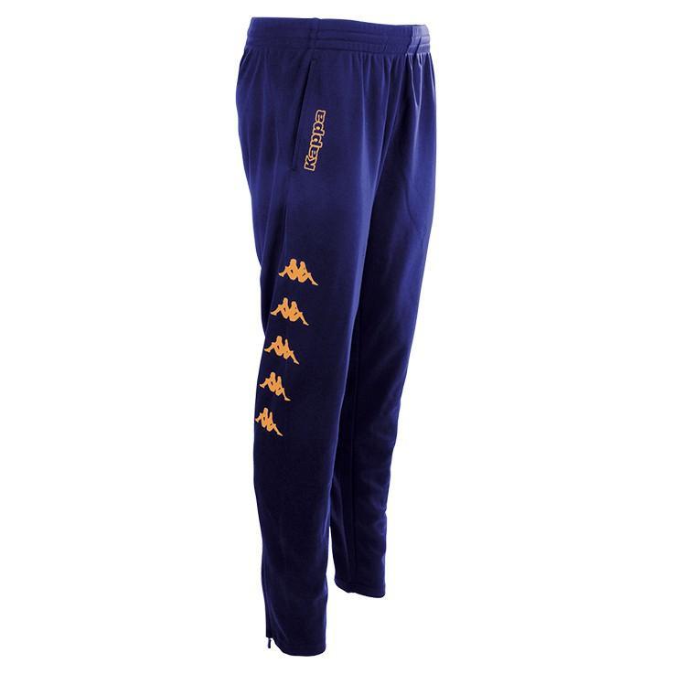 0bbcc328 Kappa Pagino Pants Голубой, Goalinn Спортивные костюмы