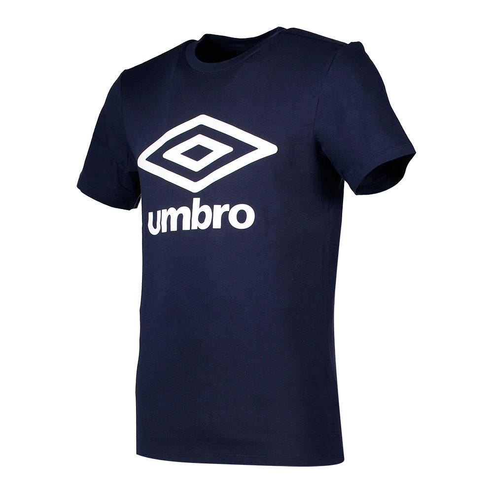 Umbro Cotton Large Logo