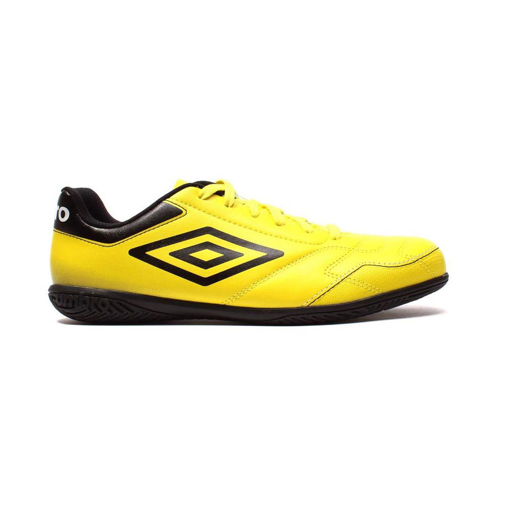 37b58e2fba Umbro Classico VI IC Yellow buy and offers on Goalinn