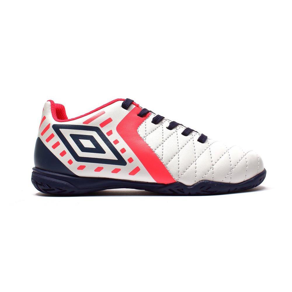 816819a60 Umbro Medusae II League IC White buy and offers on Goalinn