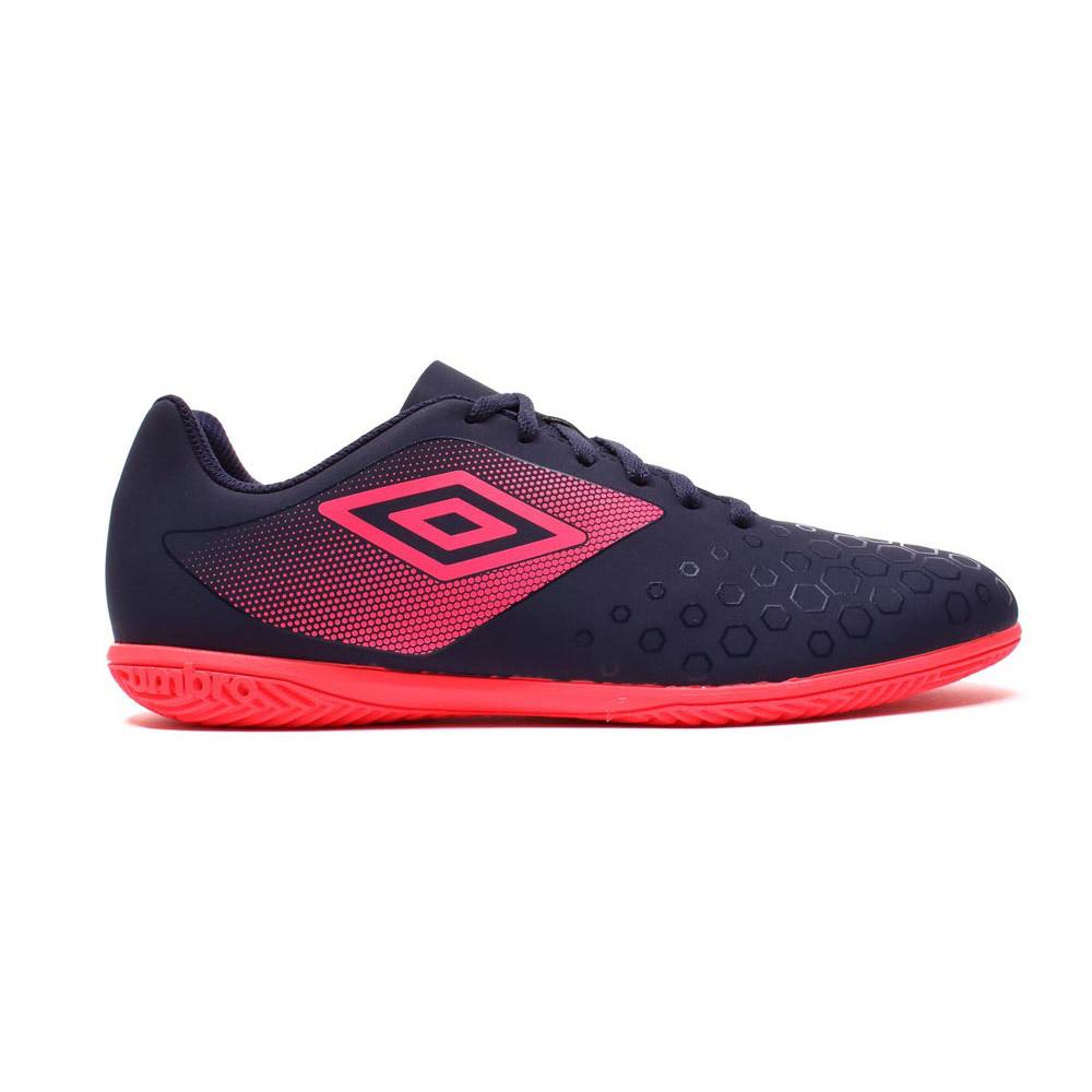 123931d903 Umbro UX Accuro II League IC Blue buy and offers on Goalinn