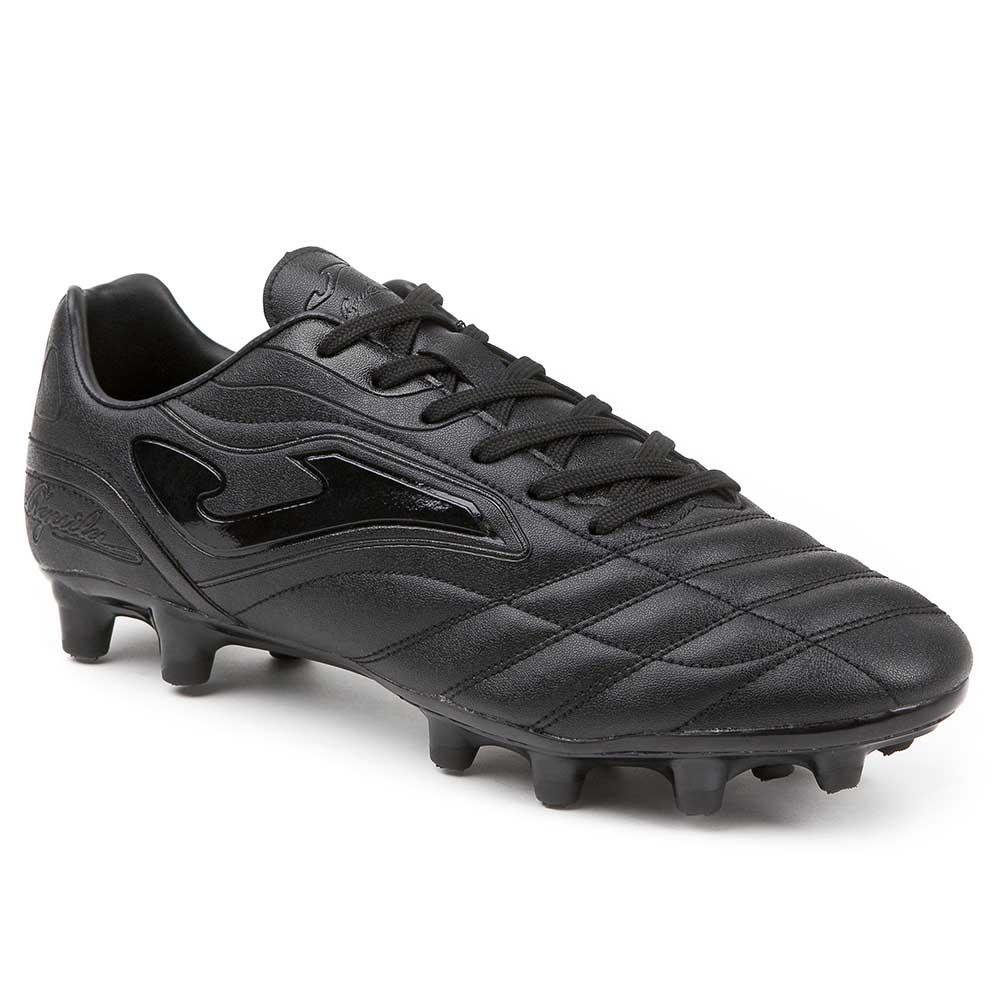 cheap for discount 26b51 9ffc2 [축구화] Joma Aguila FG(136671719)