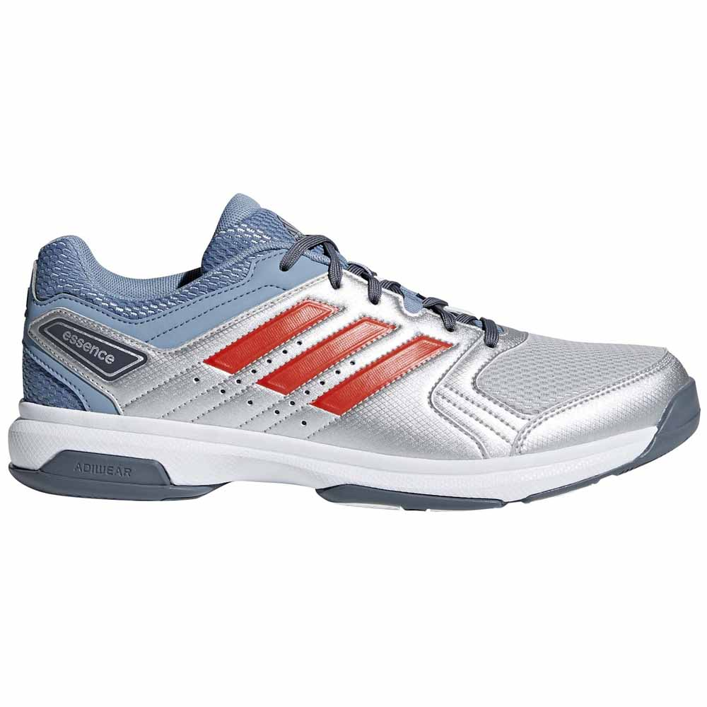 adidas Essence White buy and offers on Goalinn