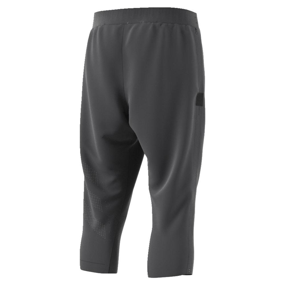 pobreza pronunciación hierro  adidas MVP Vol 2 Pants Grey buy and offers on Goalinn