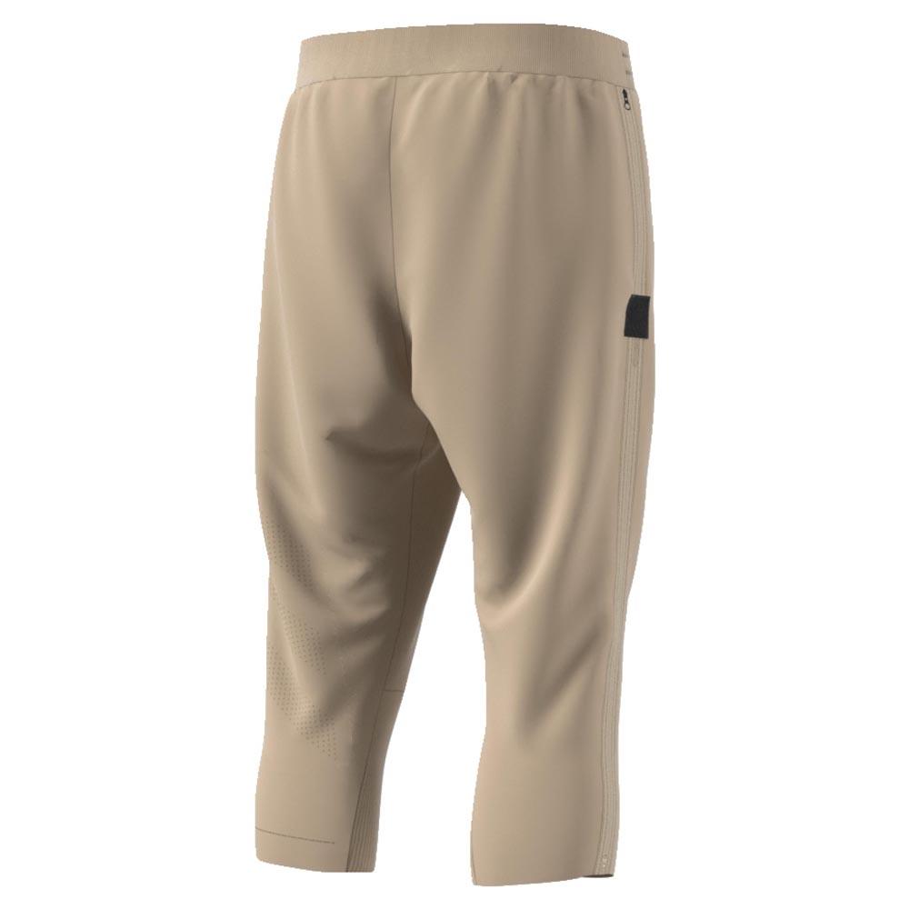 Pantalons Adidas Mvp Vol 2 Pants