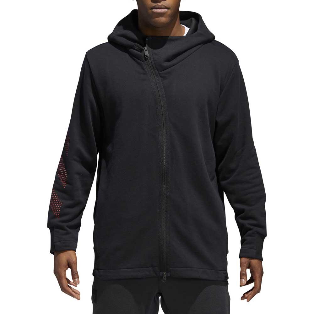Sweatshirts Adidas Mvp Shooter Vol 2